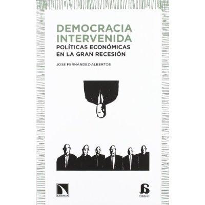 Democracia intervenida