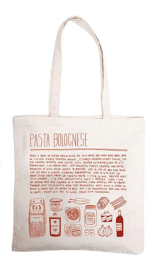 Pasta-bolognese-tote-646