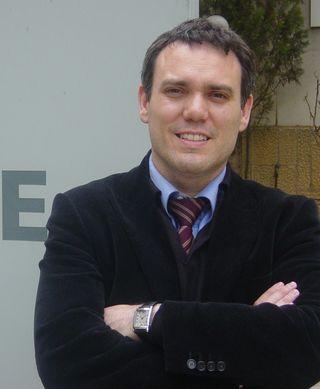 Daniel Arenas2