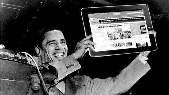 Truman-obama-parody