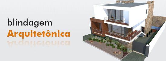 Bubker arquitectónico