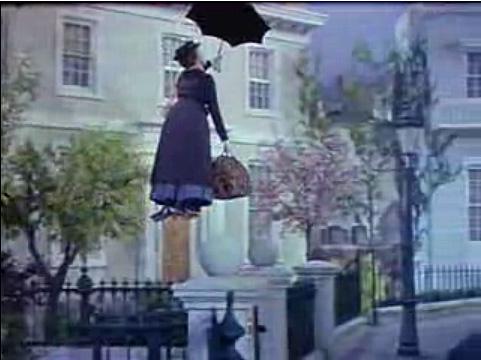 Mary_Poppins13
