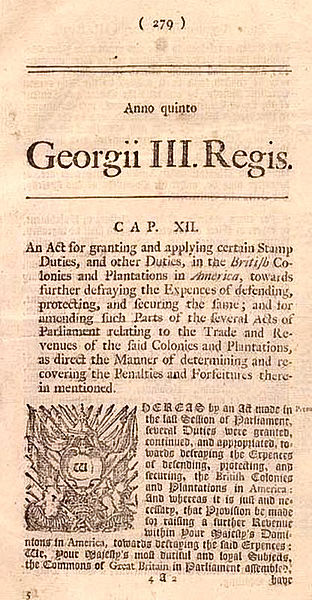 312px-Parliament_Stamp_Act1765