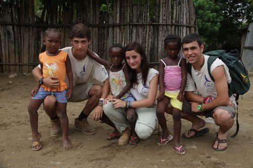 373_JUL_04_Visita a Palenque