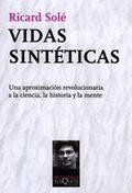 Vidas_sinteticas_big