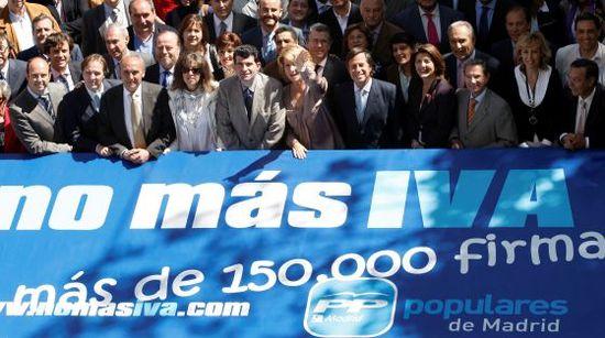 1342007983_286632_1342008495_noticia_normal