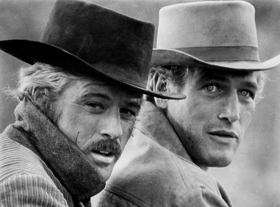 Photo-Butch-Cassidy-et-le-Kid-Butch-Cassidy-and-the-Sundance-Kid-1969-4