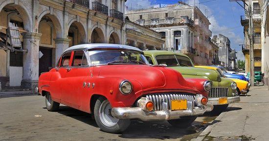 Autos-en-La-Habana