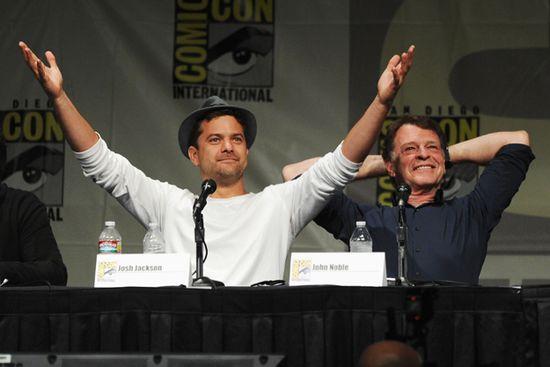 Comic-con-2012-fringe-panel1
