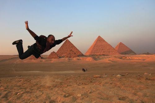 Borja Santos  www.jumping-pictures.blogspot.com