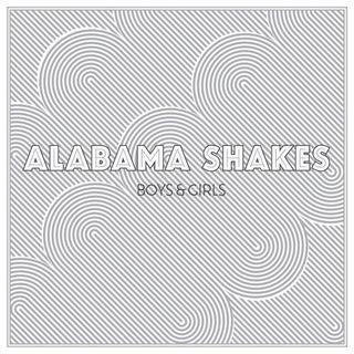 Alabama-Shakes_Boys-Girls