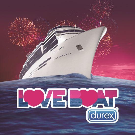DUREX-Love-Boat-1024x1024