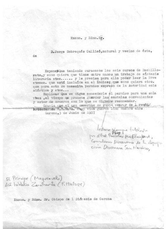 Document Jordi 001a