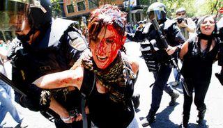 Antidisturbios_Madrid_Foto_Bernardo_Pérez