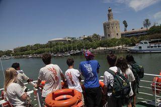 256_JUL_22_Visita a Sevilla