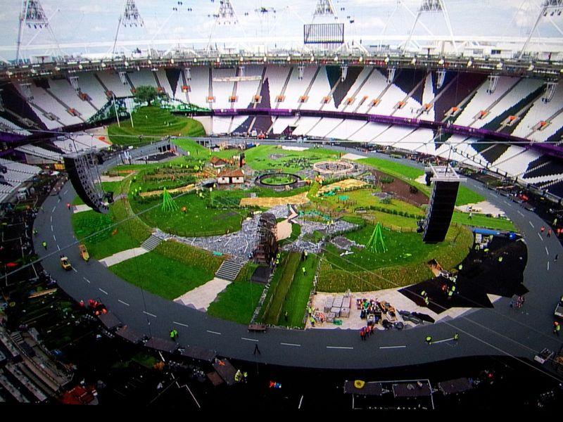 London2012_opening_5