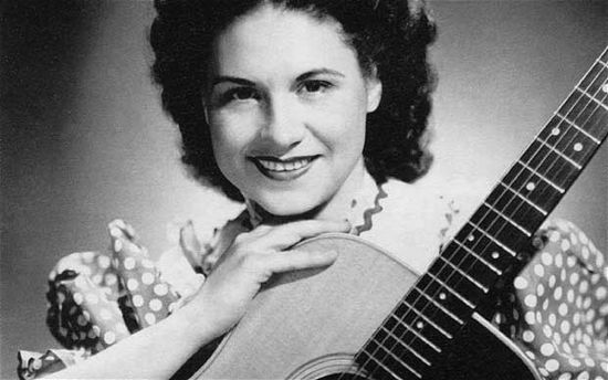 Kitty_Wells_2280026b