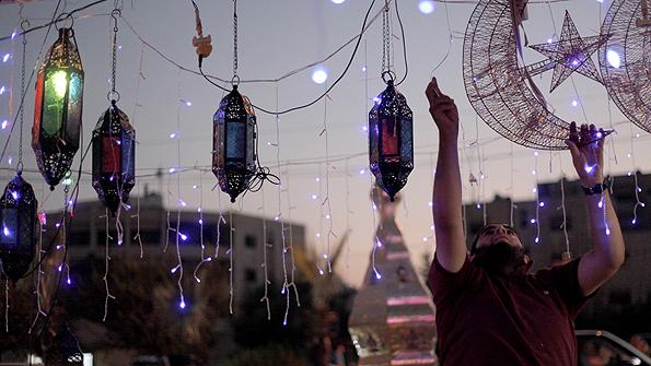 Ramadan1_1