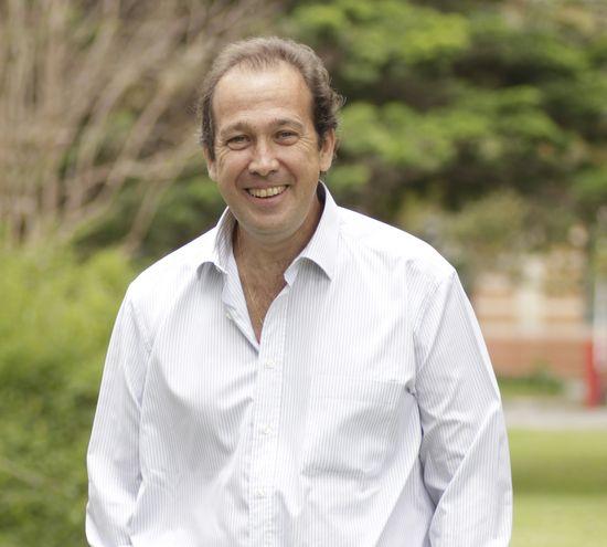Paco Loscos
