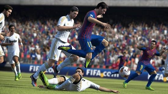 FIFA 13 article_656x369