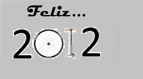 Feliz 2012 def 2