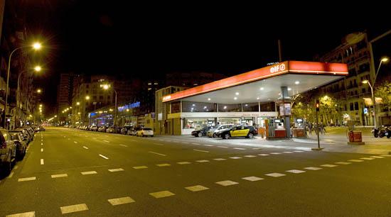 Gasolinera_02