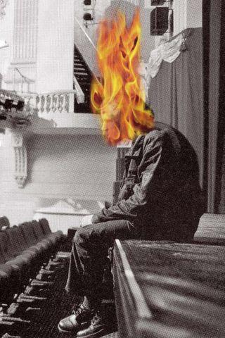 MOHAMED EL BAZ.105.Bricolaje de lo incurable. Detalles. Never Basta, 2011. Galería Jean Gabriel Mitterrand