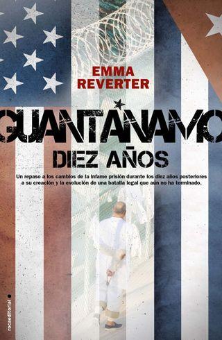Guantanamo-Reverter_Emma-2012