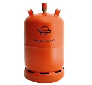 Bombona de butano o gas natural ecolaboratorio blogs for Gas natural malaga