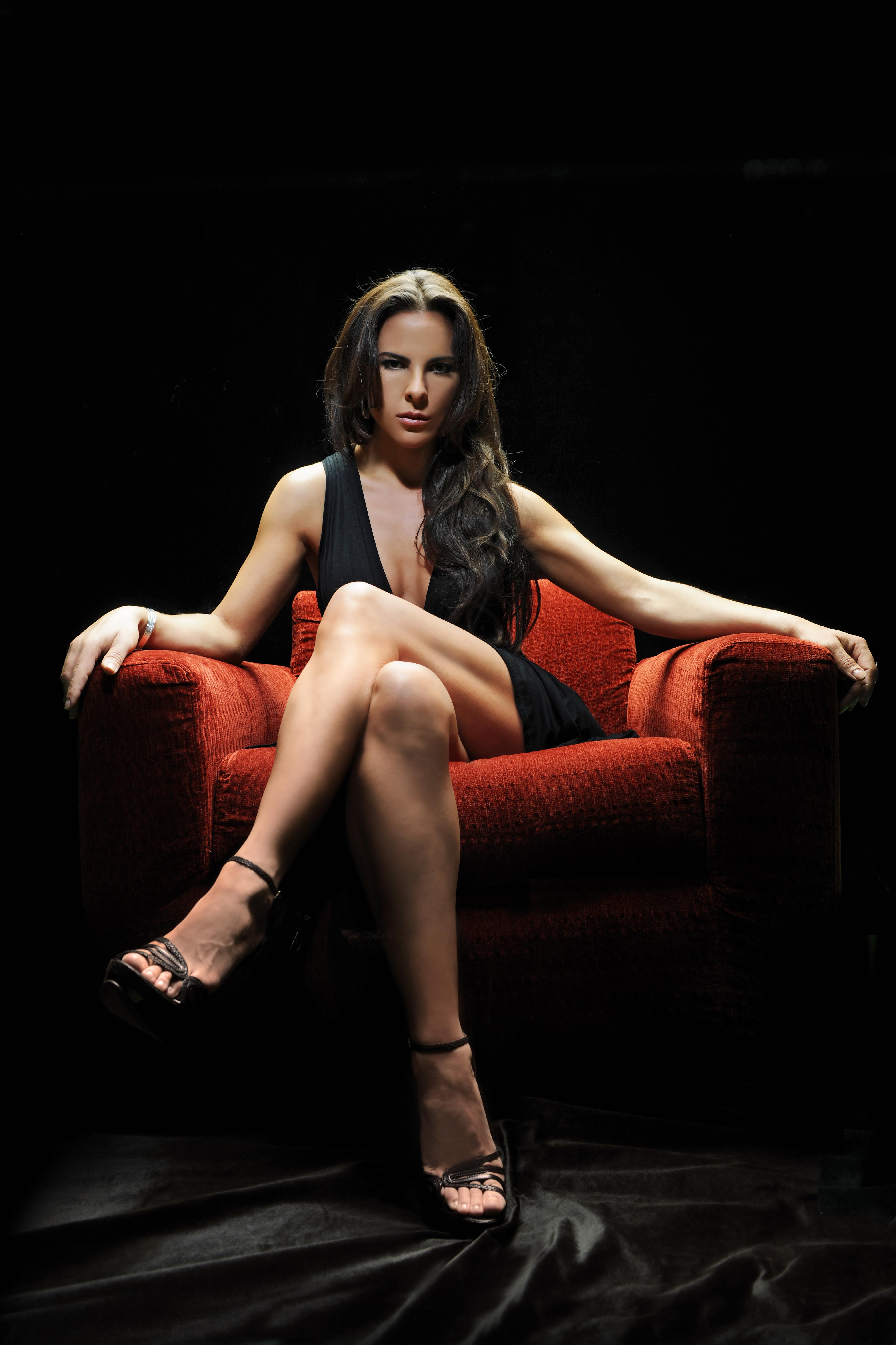 santa teresa latino personals If you are looking for affairs, mature sex, sex chat or free sex then you've come to the right page for free santa teresa, aragon sex dating erosguide personals is the leading site online.