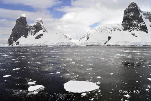 Antártida_6