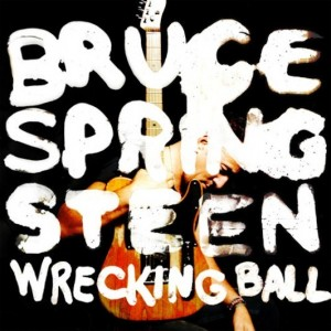 Bruce-Springsteen-Wrecking-Ball-cover-300x300
