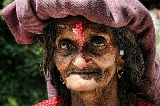 The_old_woman_from_dehradun