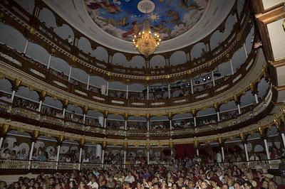 Teatro heredia_serrat_sabina