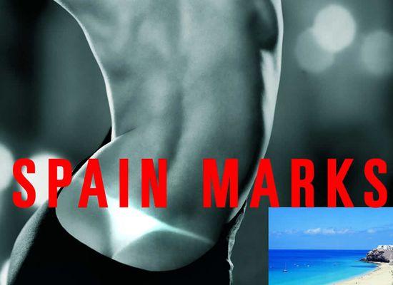 Spain_mark_02