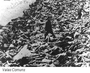 Valas-comuns-do-Comunismo