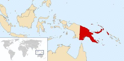 Mapa-papua-nueva-guinea(2)