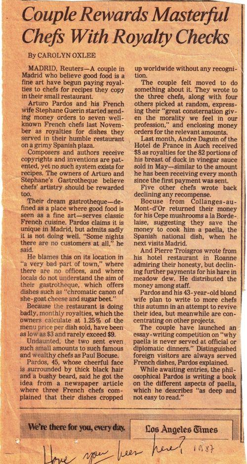 LOS ANGELES TIMES-1987-comprimida