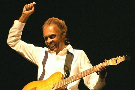 Gilberto-gil-revista-afro