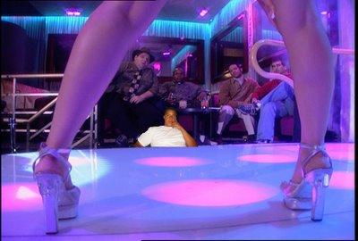 Strip-club