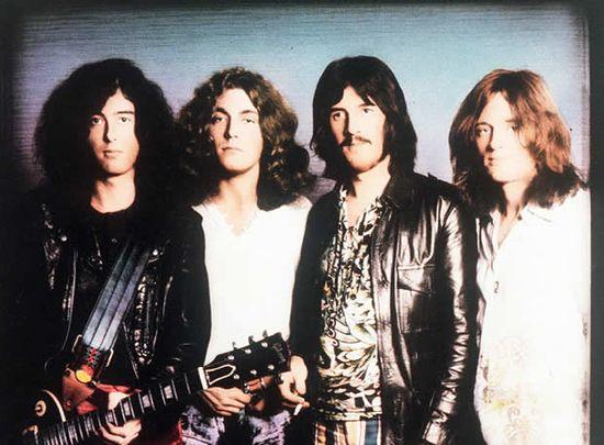 Formacion_original_grupo_britanico_Led_Zeppelin