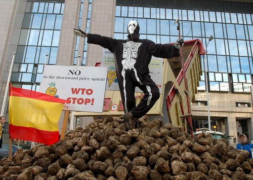 BruselasProtestaEfe