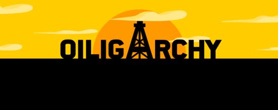 Molleindustria - Oligarchy