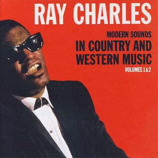 Ray-charles_giveaway