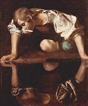 Narciso Caravaggio_065