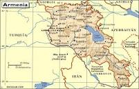 Armeniauntitled