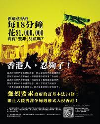 Periodico HK