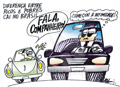 Charge-classe-social-copy