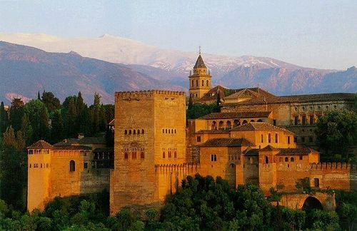 Alhambra_granada7