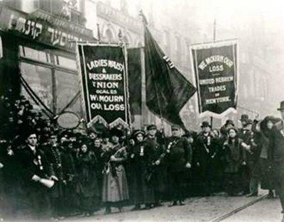 GENERO . mulheres em marcha 8 março 1857ok